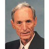 Joe L. Hataway