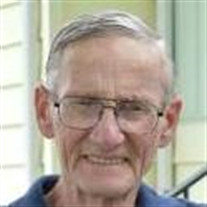 Lyle E. Price