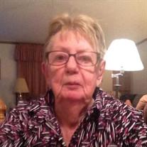 Elaine A. Belisle