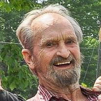 Jack R. Wallace