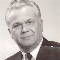 Laszlo v. Kemes