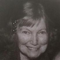 Shirley  Avon Watzich