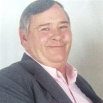 Charles  Edward  Hunt