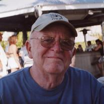 William E. Griffin