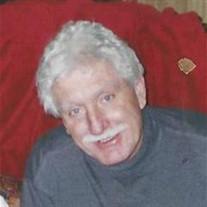 Michael  D. Pender