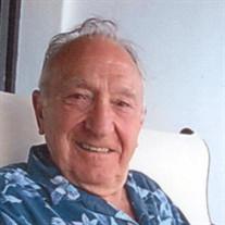 Mr.  Peter  F.  Gioia