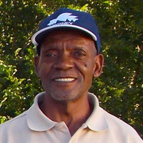 David Makoni
