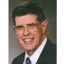 Dr. Madden Douglas  Jenkins Jr