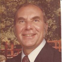 Louis B. De Atley