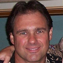 Russell T. Ohlrogge