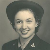 Helen M. Long