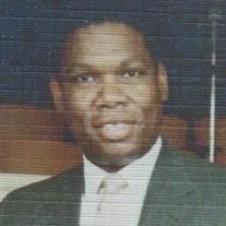 Mr.  Larry  L.  Edison