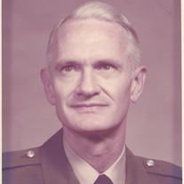 John Fairlamb