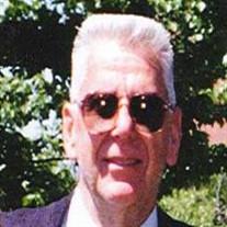 Joseph R. Soboleski