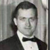 David Walker Kelly