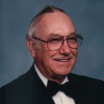 Loyd Whitaker JR