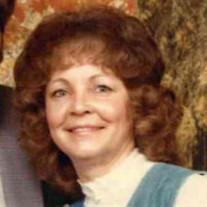 Irene E. Smith