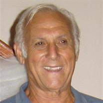 John J. Coniglio Sr.
