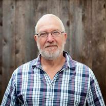 Howard Kincaid