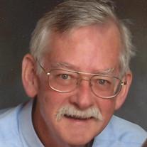 George J. Ells