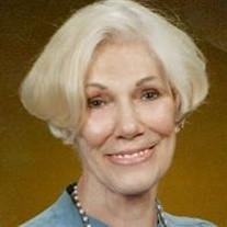 Norma L. Massey