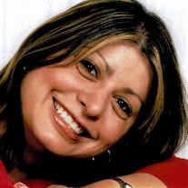 Annette C. Garcia