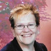 Dorothy Falkenhan