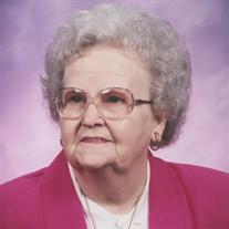 Virginia L. Roberts