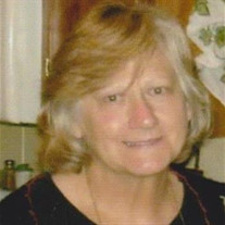 "Shirley R. ""Sis"" Kirkpatrick"