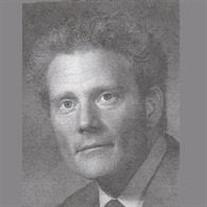 Henry Bryant Test