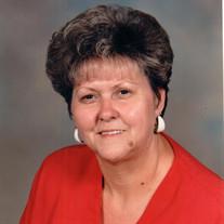 Barbara Houser