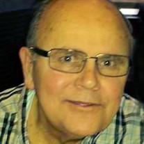Roy A.  Jaenicke