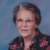Waneta Hogan