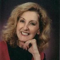 Kareen Van Horn