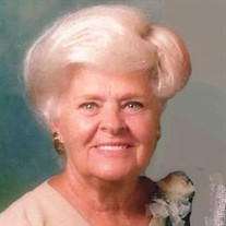 Mrs. Shirley Osilich