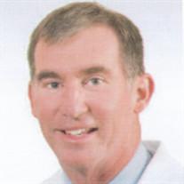 Dr. Daniel R. Sunkel