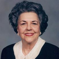 Dorothy  Gerdsen Fullen