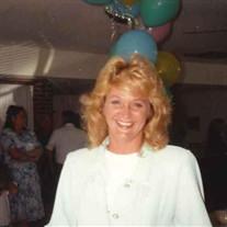 Donna Lynn Rogers
