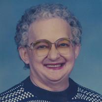 Rita Renkoski