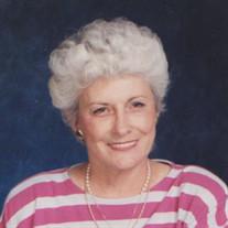 Carolyn Hunter Joiner