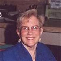 Sandra Lee Stephenson