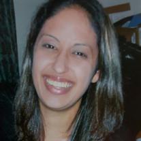Adriana L. Huizar