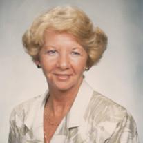 Maxine Childers Ramey