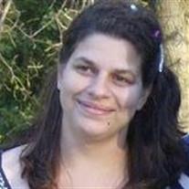 Jennifer Sue Box