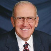Lyle J. Kunz