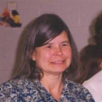 Ruth A. Dumond