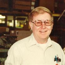 Frederick E. Krause Sr.