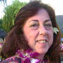 Lisa Marie Sanzone