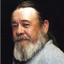 Steve Adrian Hightower