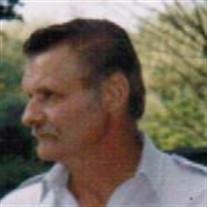 Richard Lewis Libby